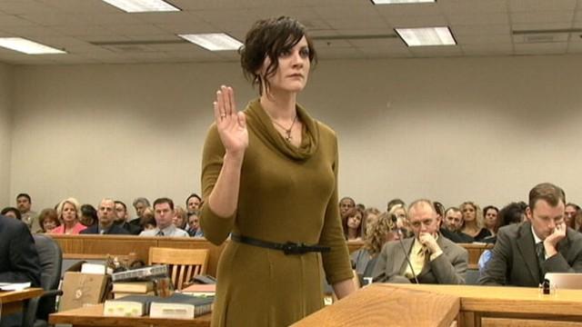 Martin MacNeill Murder Trial: Daughter Says He 'Didn't ...