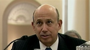 VIDEO: Goldman Sachs Accused of Fraud