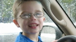 VIDEO: After a month with no trace of Kyron, the family still hopes for his safe return.