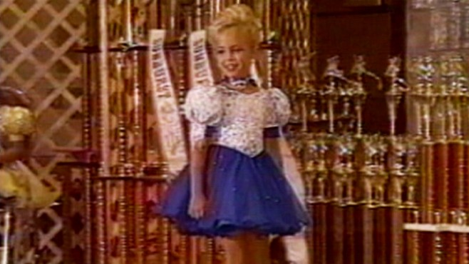 VIDEO: JonBenet Ramsey Case Reopened