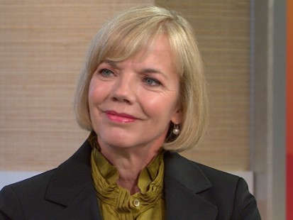 VIDEO: Dr. Marie Savard offers helpful advice for staying well during menopause.