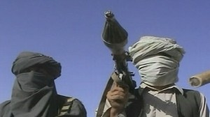 VIDEO: More Turmoil in Afghanistan