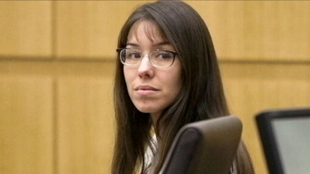 Jodi Arias Trial Update