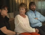 VIDEO: Jodi Arias Jury Members' 'Trying Experience'