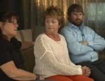 VIDEO: Jodi Arias Jury Members' 'Trying Experience'