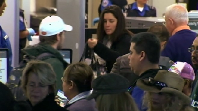 VIDEO: New rules include cash refunds for delayed flights.