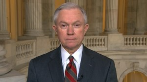 VIDEO: Sen. Jeff Sessions, R-Al., weighs in on Elena Kagans confirmation hearing.