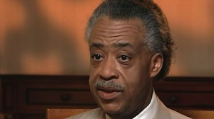 VIDEO: The Rev. Al Sharpton addresses criticism over the cost of the pop stars tribute