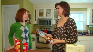 VIDEO: Patients with orthorexia eat healthy food to the point of malnutrition.