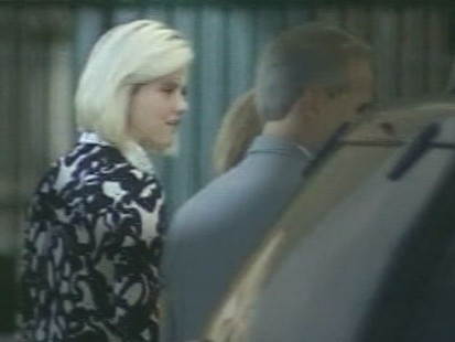VIDEO: Elizabeth Smart testifies she was raped daily during her nine months in captivity.