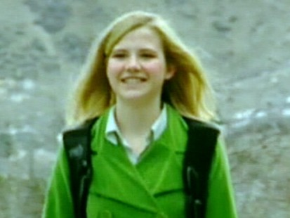 VIDEO: Former Abductee Elizabeth Smart to Take Stand