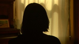 VIDEO: The device may help victims of stalkers escape their attackers.