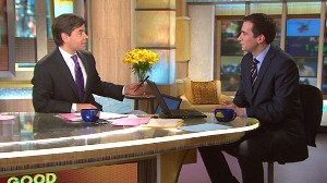 VIDEO: N.Y. Times reporter Andrew Ross Sorkin weighs in on the presidents proposal.