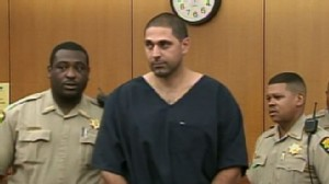 VIDEO: Accused Serial Killer on Trial