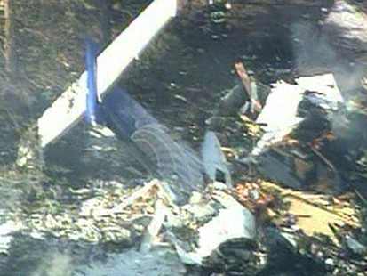 VIDEO: Safety Reforms Lag a Year After NY Plane Crash