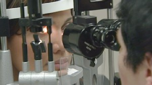 VIDEO: Former FDA official says agency focused on eyesight improvement not side effects