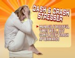 VIDEO: Dealing With Stress for Women