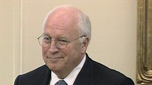VIDEO: The former vice president criticizes the presidents national security policies.