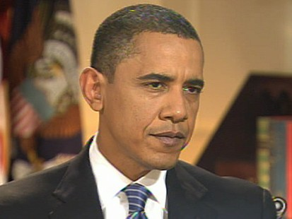 VIDEO: Obama addresses the Afghanistan issue and the Fort Hood shootings.