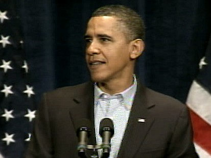 VIDEO: The president plans a bipartisan summit to break the deadlock on health care.