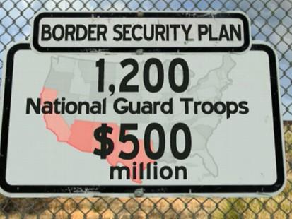 VIDEO: Obamas Agenda