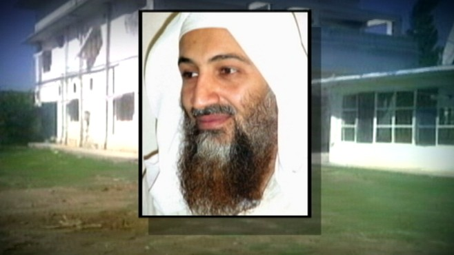 VIDEO: President Obama faces increased pressure to release photos of bin Laden's body.