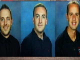 Watch: Teacher-Student Sex Scandal: Three Teachers Charged