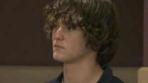 VIDEO: Teen Beating Caused by Text Message