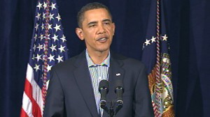 VIDEO: Northwest 253: Obama Blasts Intelligence Failures as Evidence of Missed Signals Mounts