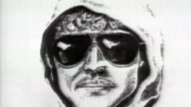 VIDEO: FBI investigates possibility that Ted Kaczynski is responsible for 1982 deaths.