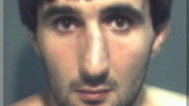 Video: Florida Man Tied to Tsarnaev Shot, Killed by FBI