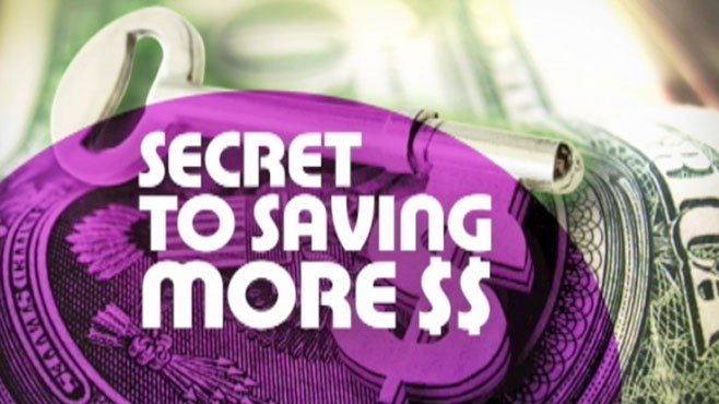 VIDEO: Go to abcnews.go.com/gma to learn how to max out your savings.