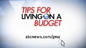 VIDEO: Avoid impulse purchases and cut down on grocery bills.