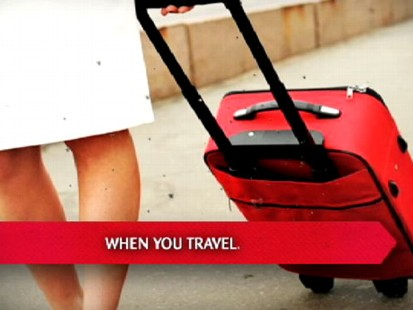 VIDEO: Prevent carrying home bugs when you travel, learn which pests are most common.