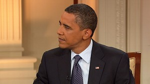 VIDEO: President Obamas health care town hall