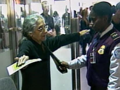 VIDEO: New Airline Regulations