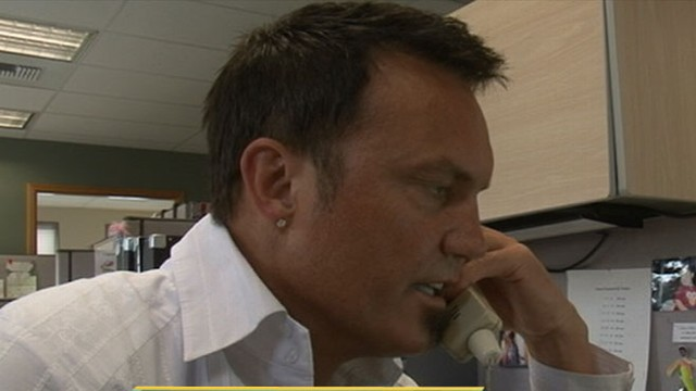 VIDEO: Department of Revenue may be calling you to issue unclaimed cash.