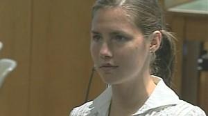 Amanda Knox: Under Pressure by Police
