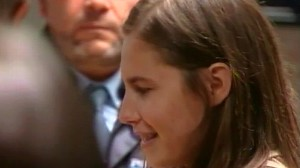 VIDEO: Amanda Knox Faces a Life Sentence