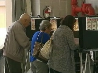 Watch: Election Results 2012: Florida Race Still Too Close to Call