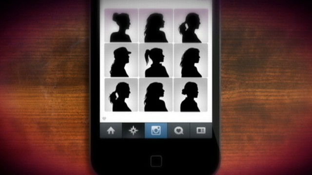 VIDEO: Officials warn parents of potential consequences surrounding new Instagram trend.
