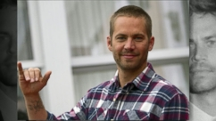 VIDEO: Paul Walker Killed in Los Angeles Car Crash