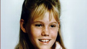 VIDEO: Jaycee Lee Dugard returns to family after being kidnapped 18 years ago.