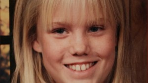 VIDEO: Jaycee?s aunt describes the kidnapping victim?s return home after 18 years.