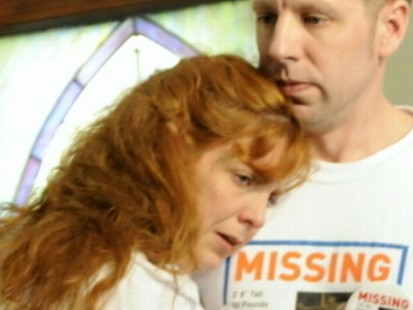 VIDEO: Why Terri Horman Called 911