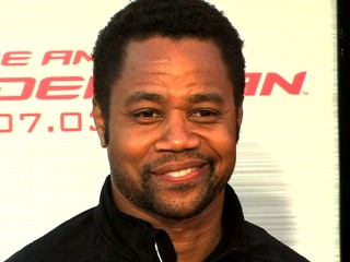 Watch: New Orleans Police Issues Warrant for Cuba Gooding Jr.'s Arrest