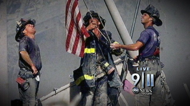 VIDEO: How the World Changed after September 11