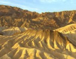 VIDEO: Take a Trip to Death Valley National Park