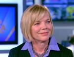 VIDEO: Dr. Marie Savard on Health News
