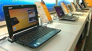 VIDEO: Breaking Down the Digital Divide